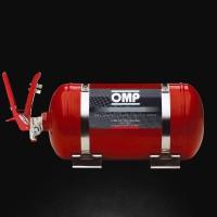 OMP CMSST 1