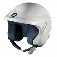 Шлем Sparco ADV-J