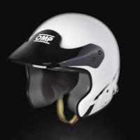 Шлем OMP JET 7S