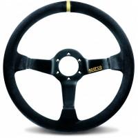 Руль Sparco R 325 - 95 MM