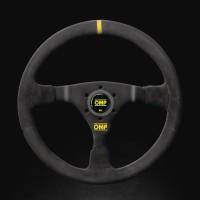 Руль OMP WRC OD/1979/N