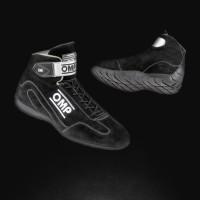 Обувь OMP SCARPA NAVIGATORE CO-DRIVER SHOES