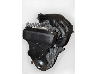Спортивный двигатель в сборе 16 клапанный 1900 куб. см