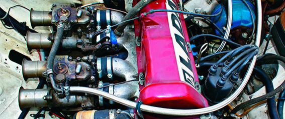 Моторы в сборе ВАЗ